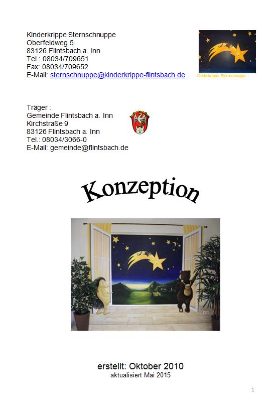 Deckblatt Konz_Mai15